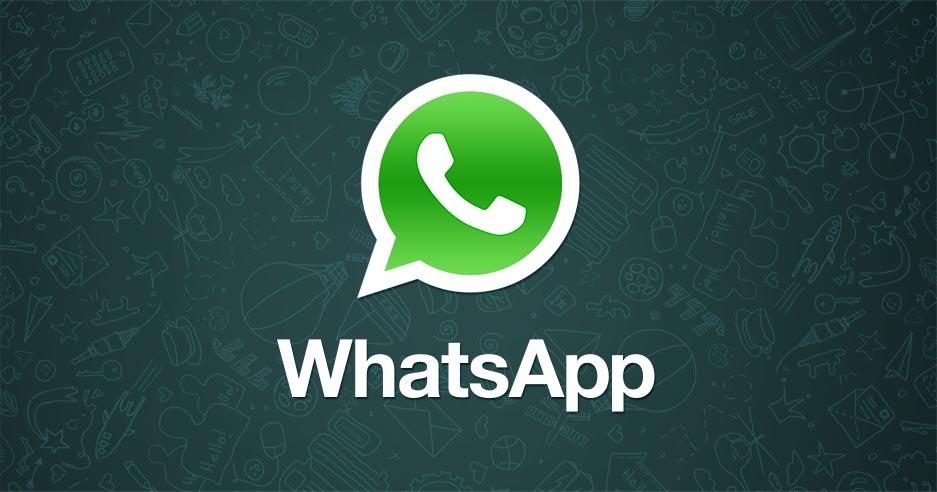 WhatsApp Virus Warning