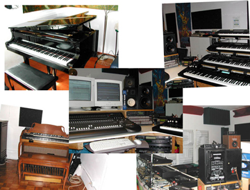 the_studio_2012