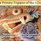Primary Trigrams of the I Ching