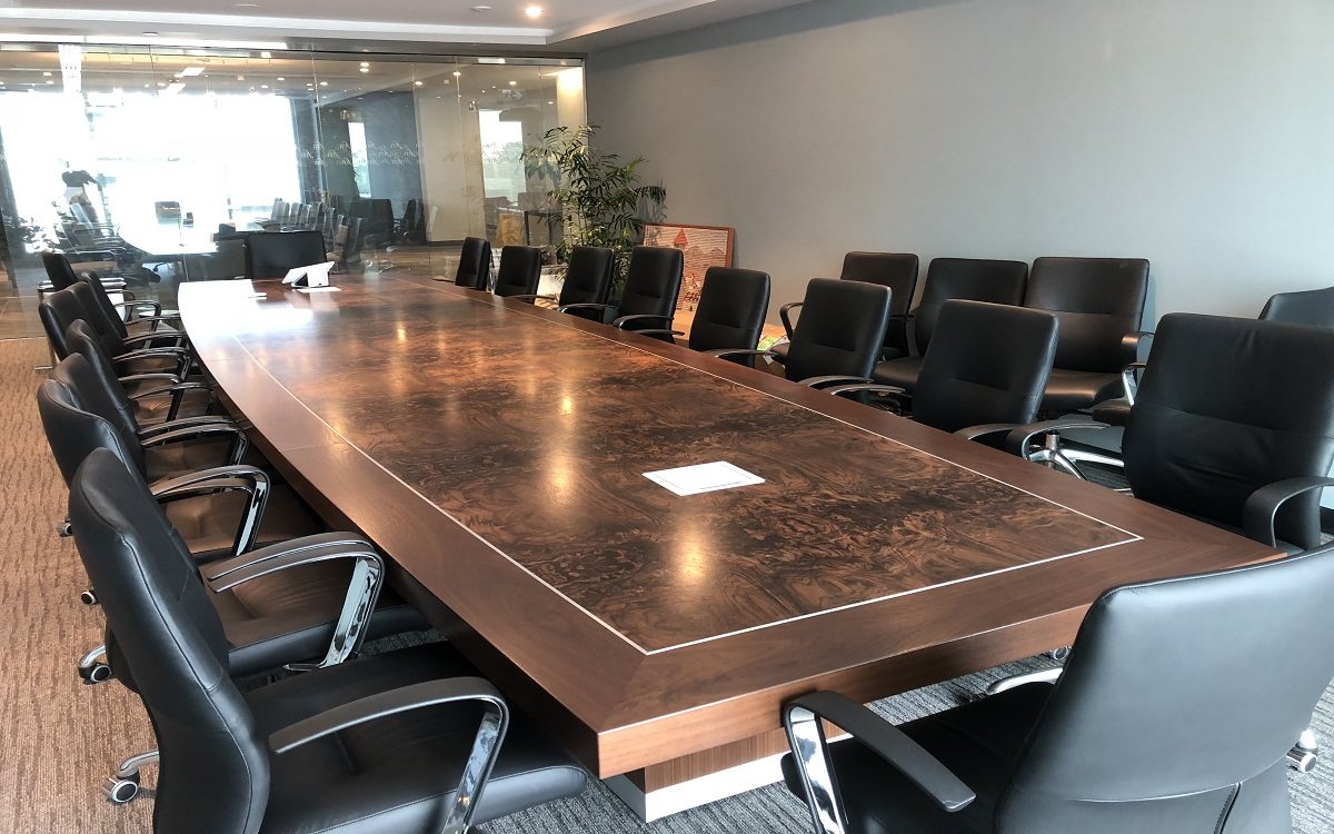 Conference Tables  David Lane Office Furniture Manufacturing