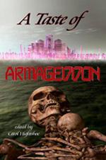 A Taste of Armageddon