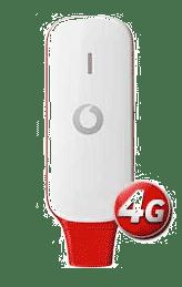 Vodafone Data Dongle