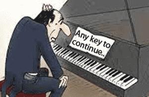 Any-Key-2