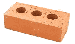 Picture of brick