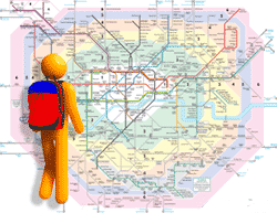 Freddle-and-London-map-2