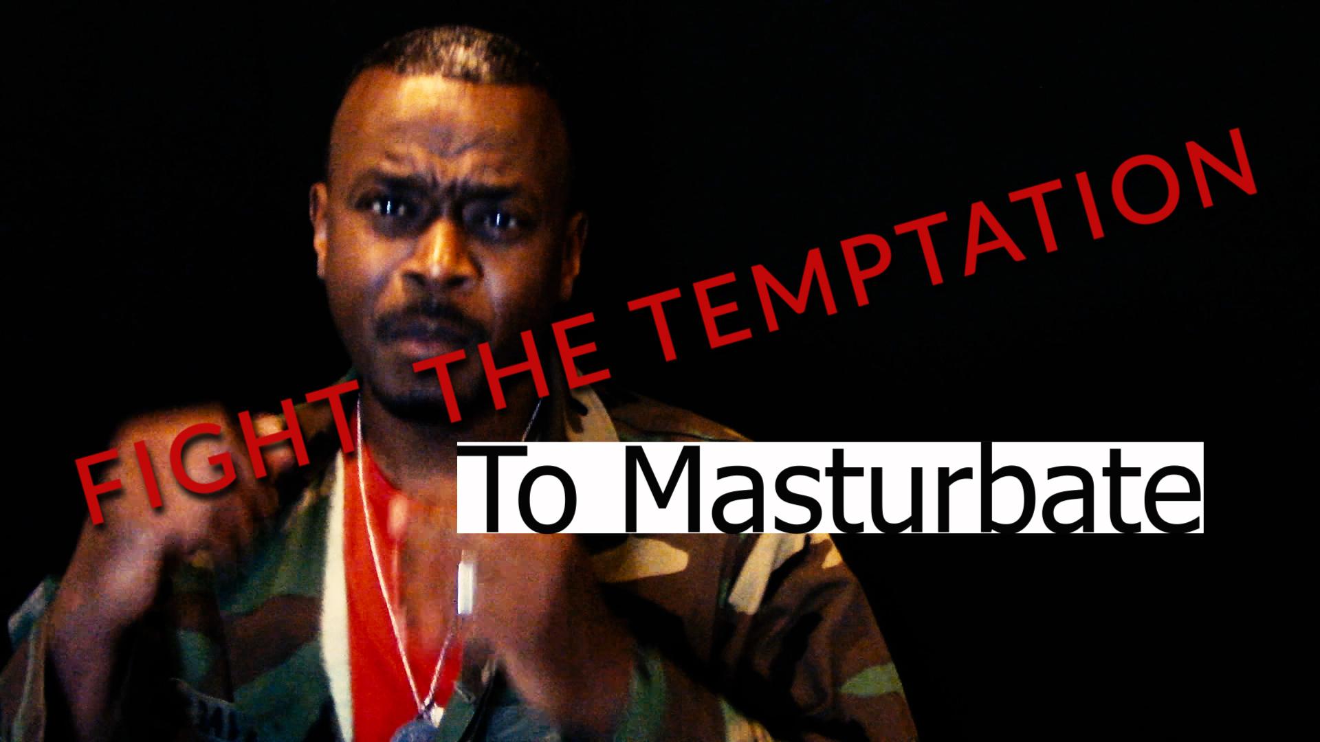 Too masturbation god bible