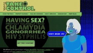 Why Condom Use is Immoral and How it Objectifies Woman