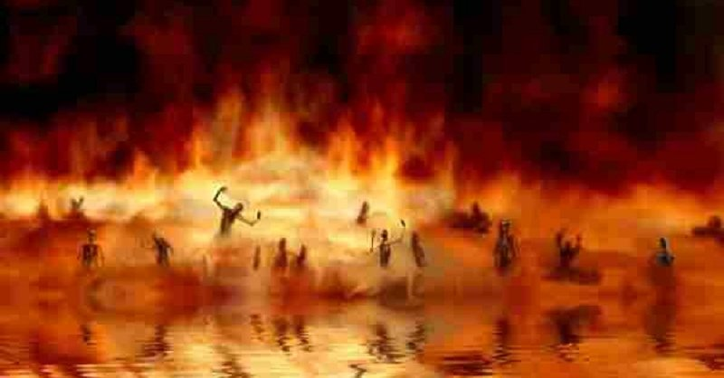 The Reasonableness of Hell, and How to Avoid it