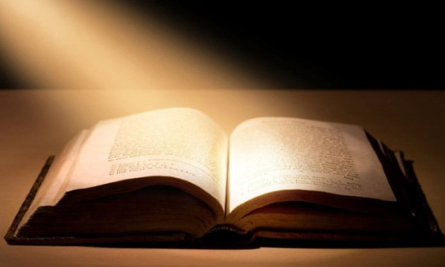 The Concept of Favor (Grace) in the Pentateuch