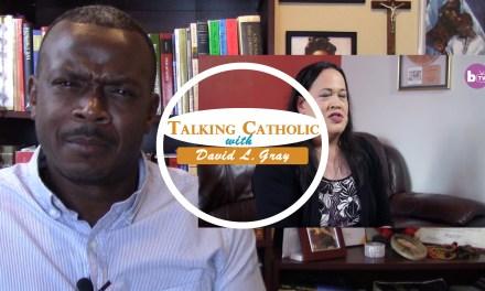 Talking Catholic about Gender Identity Disorder