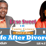 Life After Divorce with Rose Sweet