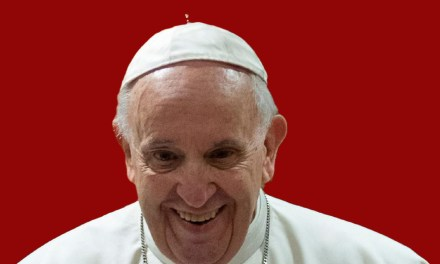Why We Do Not Trust Pope Francis' 'Traditionis Custodes'