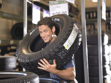 Favorite_tire