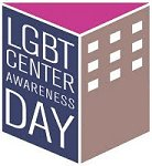 LGBT Center Awareness Days