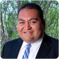 Daniel Hernandez Arizona