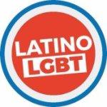 Latino Gay and Lesbian