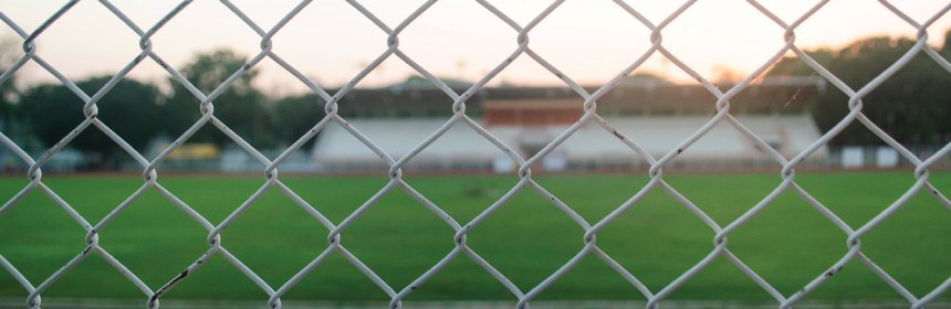 Unjust: LGBTQ Youth Incarcerated in the Juvenile Justice System