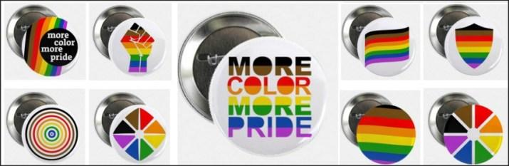 #morecolormorepride