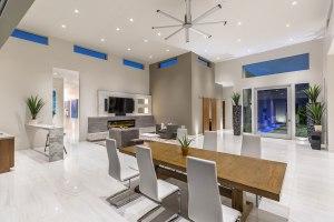 Interior Design   David Marquardt Architectural Photography