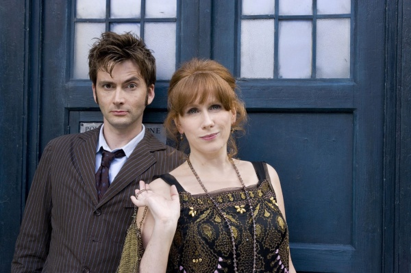 Catherine-Tate-Donna-Noble
