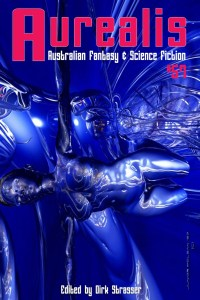 Aurealis #57 cover final