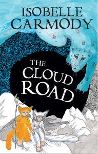The Cloud Road