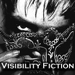 Visibility Fiction Cover