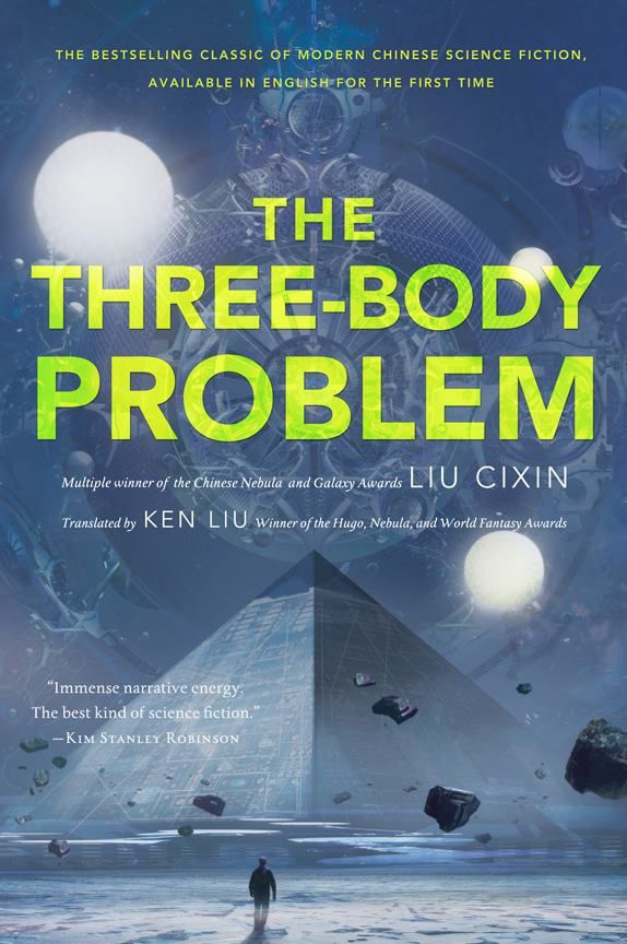 The-Three-Body-Problem-Liu-Cixin