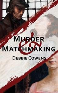 murder-matchmaking
