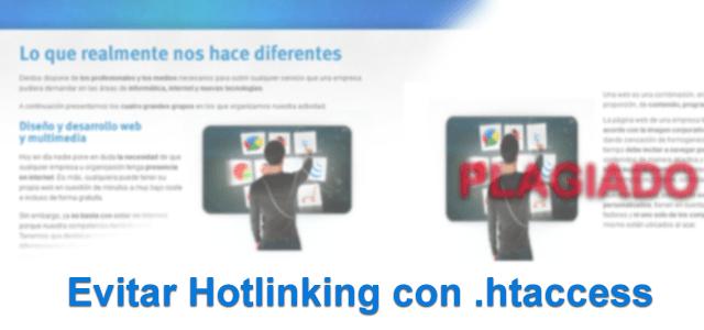 evitar_hotlinking_htaccess