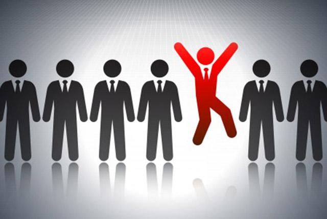 La pasión por tu trabajo como ingrediente principal del éxito