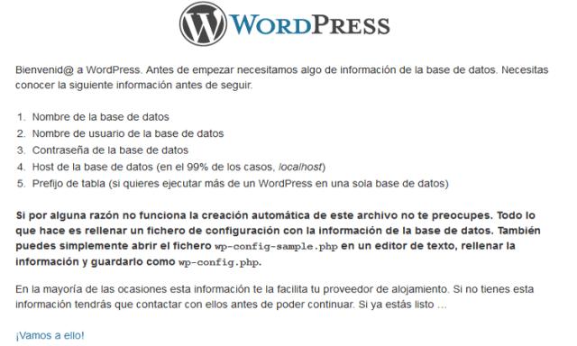instalacion_WP_2