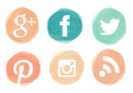 socialmedia_bal-2