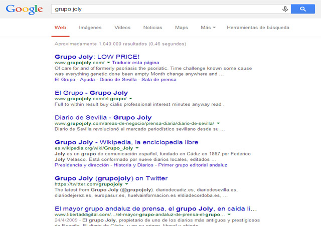 grupo_jolly