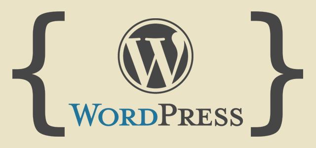 Importar contenido a WordPress desde un JSON
