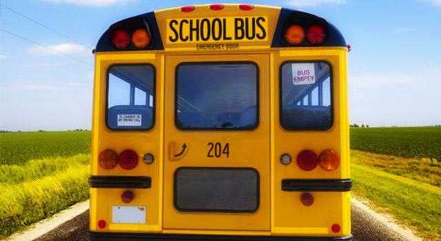 bus_empty