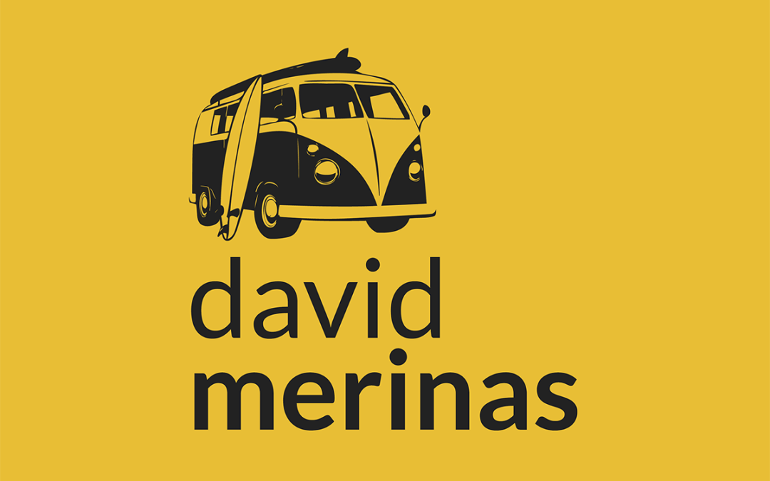 logo_david_merinas_banner