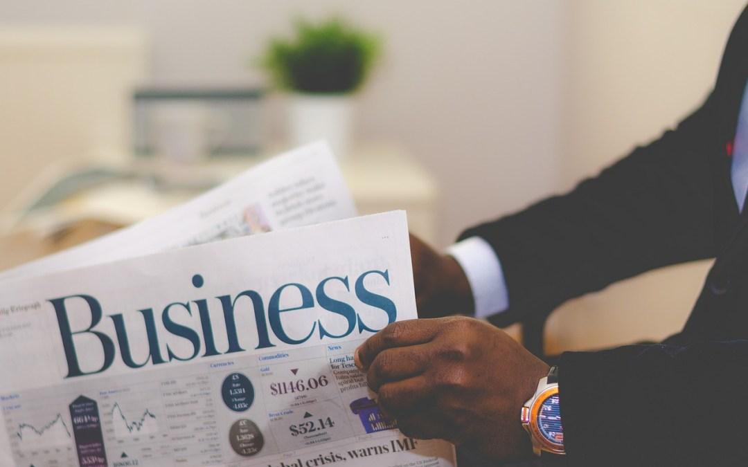 Las claves para ser un empresario de éxito