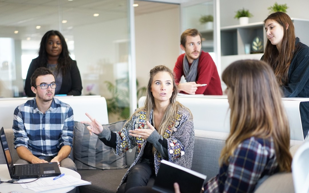 Aumenta el regalo de experiencias como incentivo en las empresas