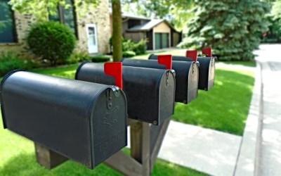 El email marketing más vigente que nunca