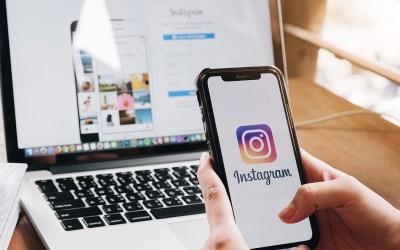 ¿Cómo llevar a cabo una estrategia efectiva en Instagram?