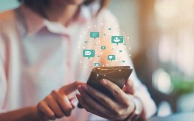 ¿Tengo que hacer un Máster para aprender Marketing Digital?
