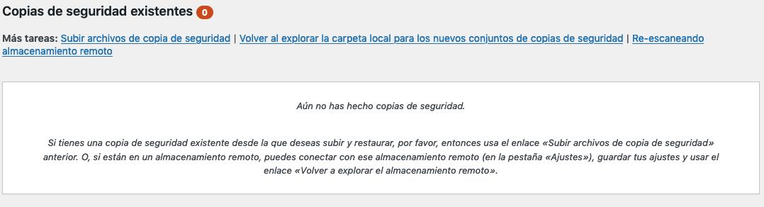 copias-seguridad-existentes-0