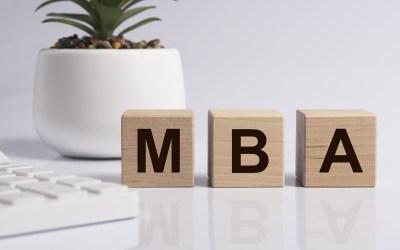 Por qué los ingenieros necesitan estudiar un MBA