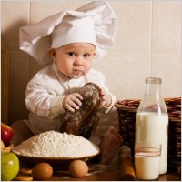 god_of_cookery_small_cute_2_168033