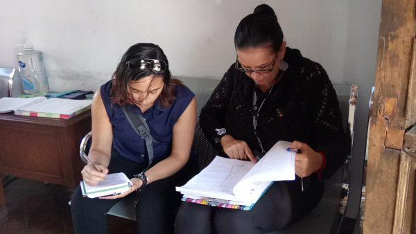 CNDH exige a SCT medidas cautelares por Paso Exprés