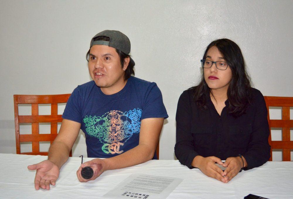 Falso que restaurante de Tepoztlán haya discriminado a homosexuales
