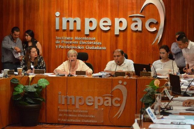 Puede Cuauhtémoc Blanco pedir licencia provisional: TEPJF