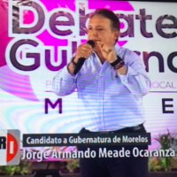David Monroy Digital - Noticias en Morelos