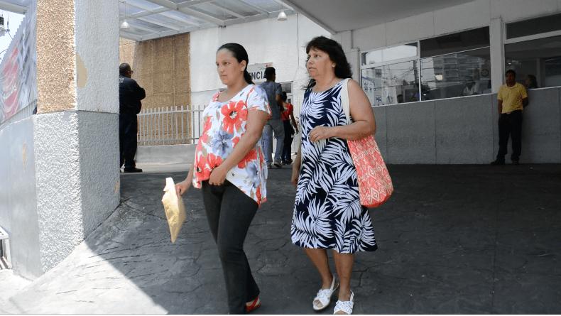 Suspende Hospital de Cuernavaca ingresos tras muertes de bebés por Klebsiella
